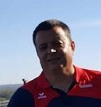 Matthias Klar
