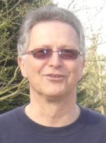Michael Wiegräfe