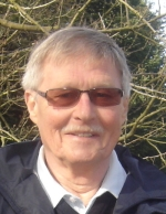 Ulrich Decker