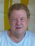 Wolfgang Böhrs